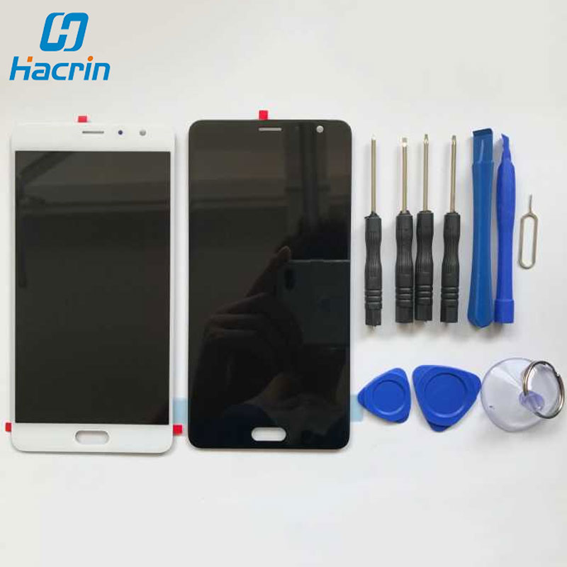 for Xiaomi Redmi Pro LCD Screen New Replacement Digitizer Assembly LCD Display+Touch Screen for Xiaomi Redmi Pro 5.5 inch high quality for xiaomi redmi 4 pro lcd display touch screen digitizer replacement for xiaomi redmi 4 pro prime 5 0phone