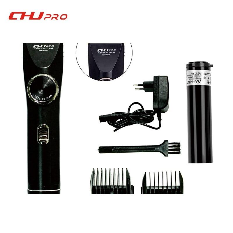 Professional Salon Hair Trimmer For Hair Cut 110/220V Shaver Body Hair Machine Hygienic Hair Clipper