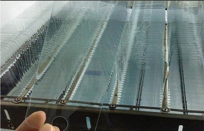 HTB1etFlKXXXXXcMXVXXq6xXFXXXY - 9H tempered glass For iphone XR XS X 8 4s 5s 5c SE 6 6s plus 7 plus screen protector protective guard film case cover+clean kits