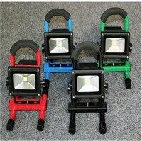 9W LED Tube Light Lamp T8 Fluorescent Lamp SMD2835 Light Bead 0 6 Meter