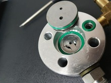 Kit de réparation de pompe à Air YongHeng, pièces de rechange
