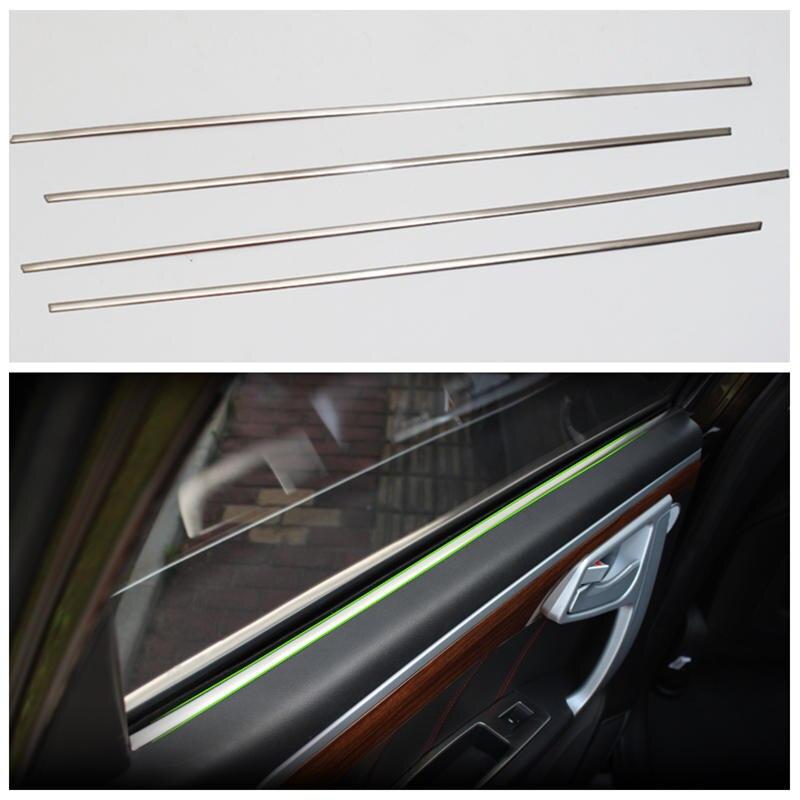 Geely Emgrand X7,EmgrarandX7,EX7,SUV,Car interior window light bar,car sticker,car accessories,