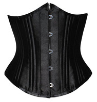 Gothic corsets and bustiers espartilhos corset corselet corsetti e bustier espartilhos e corpetes corsetto korse corpetes