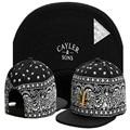20 Swag Cayler Sons Snapback Caps Flat Hip Hop Cap Baseball Hat Hats For Men Snapbacks Casquette Bone Reta Bones Gorras