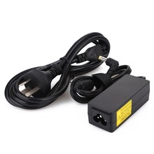 19V 1.58A Laptop Adapter Charger 30W Security Adapter for Acer