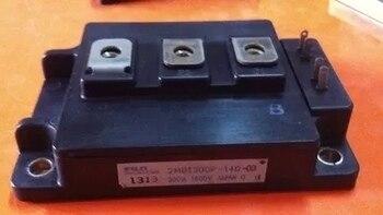 2MBI300P-140-01 2MBI300P-140-03