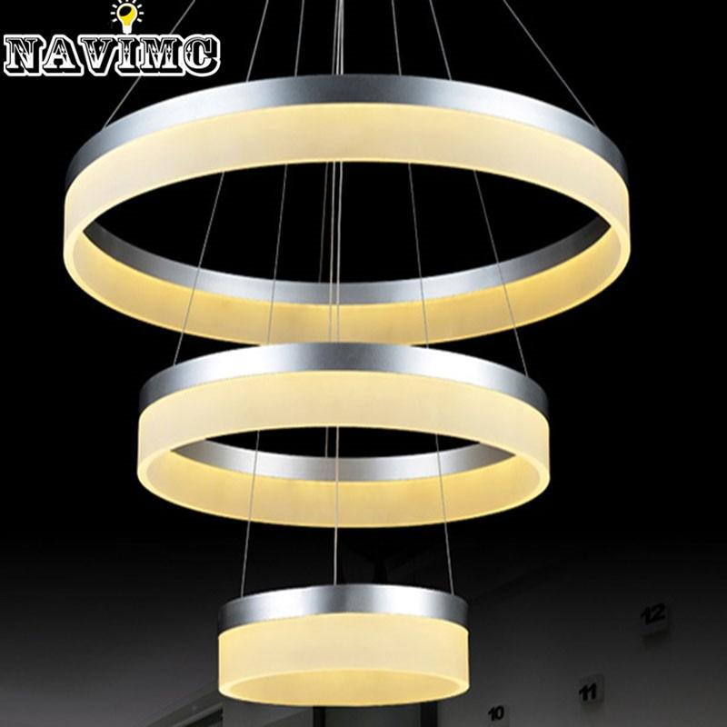 Modern Copper Ring Led Pendant Lighting 10758 Shipping: Popular Outdoor Pendant Lighting-Buy Cheap Outdoor Pendant