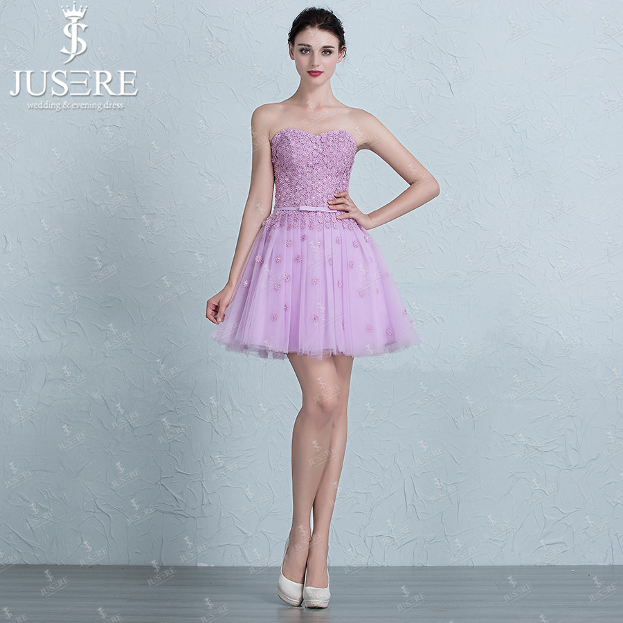 Attractive Wedding Dress Sewing Patterns Free Image Collection - All ...