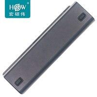 For HP Compaq CQ40 CQ45 CQ41 CQ61 DV4 Dv6 HSTNN LB72 Laptop Batteries