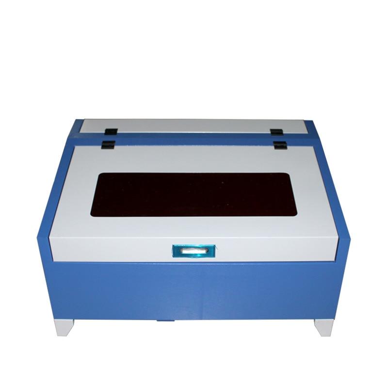 laser 3040 (1)