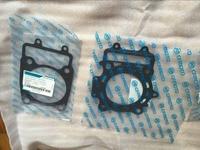 Cylinder Gasket And Cylinder Head Gasket Of CF188 Engine Parts Part No 0180 022200 0180 023004