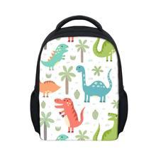 Backpack Cute Century School