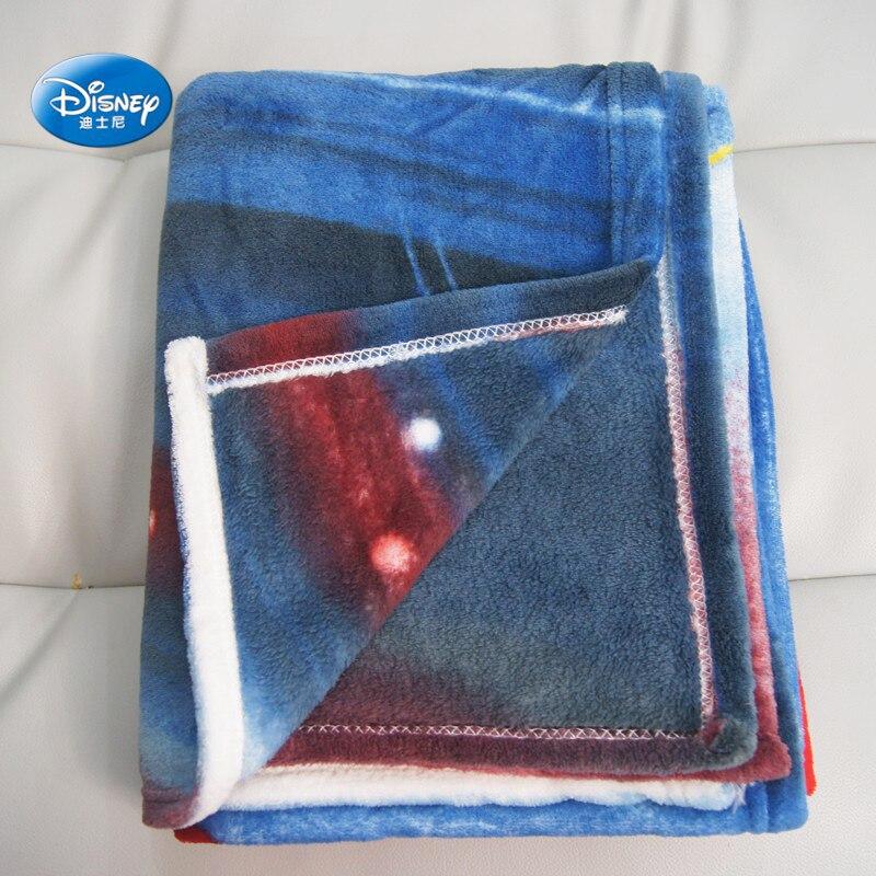 Mc Car blanket (7)