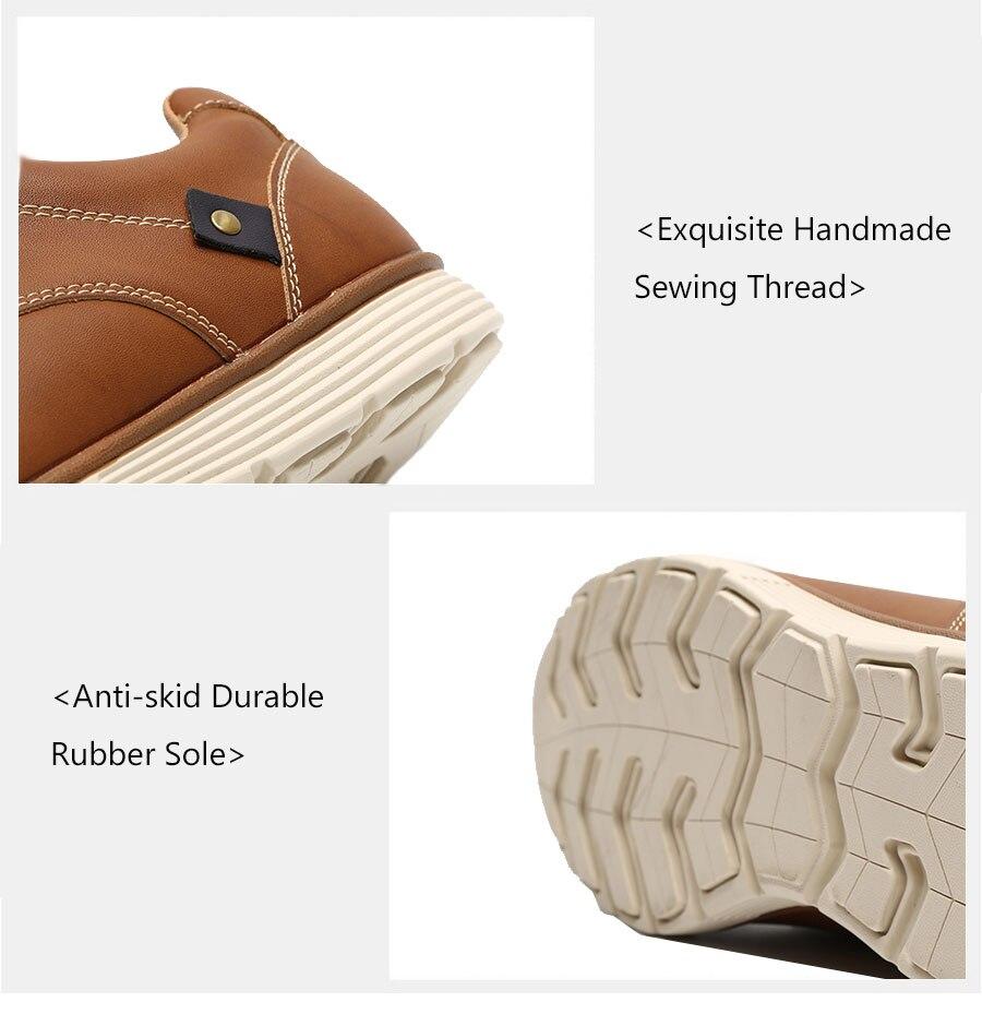 men-casual-shoes_11