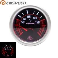 https://ae01.alicdn.com/kf/HTB1etPIazDuK1RjSszdq6xGLpXac/CNSPEED-รถ-Auto-Oil-Temp-50-150-C-2-52-มม-LED-ส-ขาว-Smoke-Len.jpg