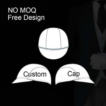 Hight Quality OEM Service Custom Printed Gorras Cycling Cap Bike Caps Bicycle Hats Pro Team Casquette