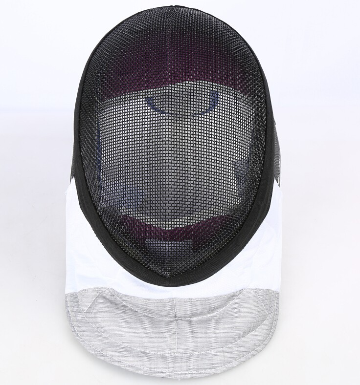 fencing masks fencing pistol grips and other accessories to Russia fencing products and equipments
