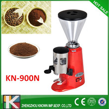 1.5L mini coffee bean mill machine/small coffee bean grinder kKN-900N