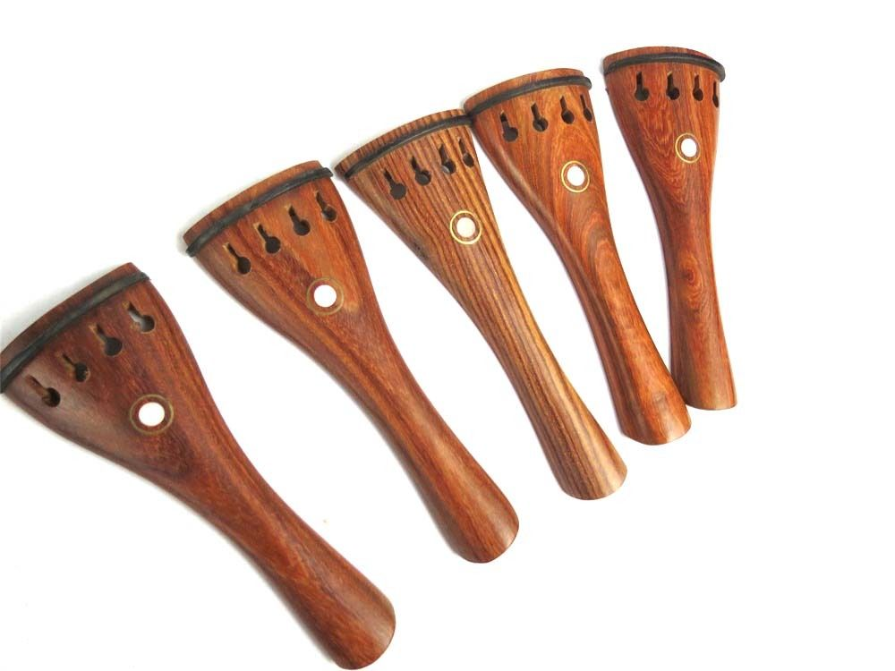 Rosewood Violin Tailpiece Promotion Shop For Promotional