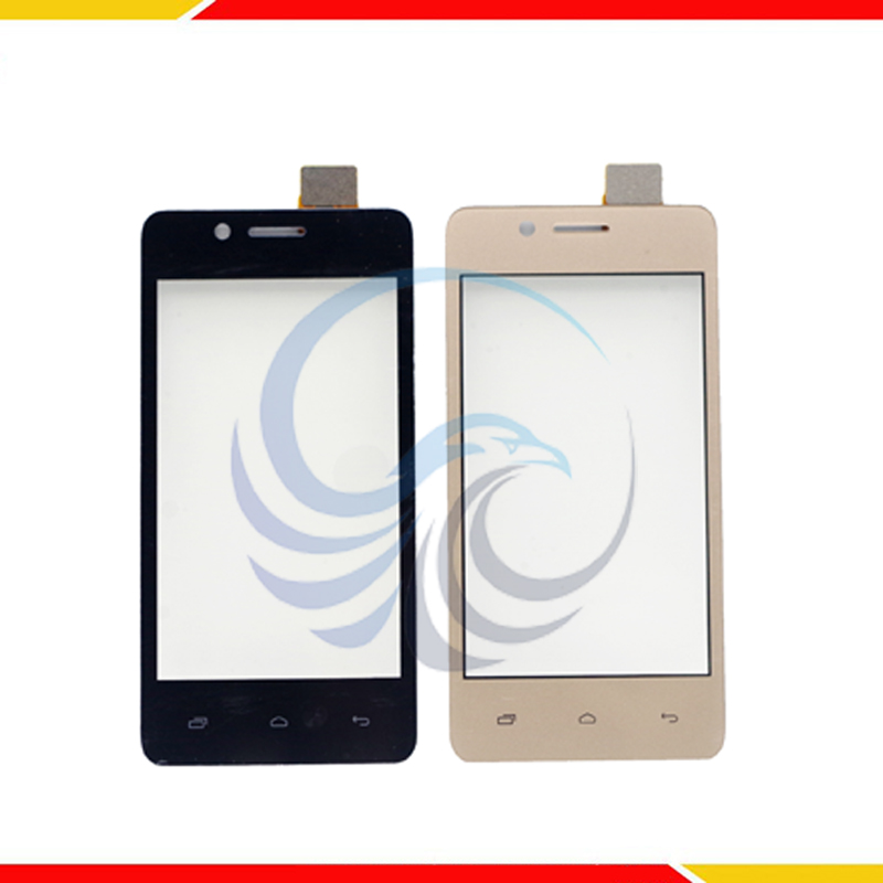 <font><b>Touch</b></font> Screen For <font><b>Micromax</b></font> Bolt <font><b>Q402</b></font> <font><b>Q402</b></font> Plus <font><b>Touch</b></font> Screen Digitizer Glass Replacement image