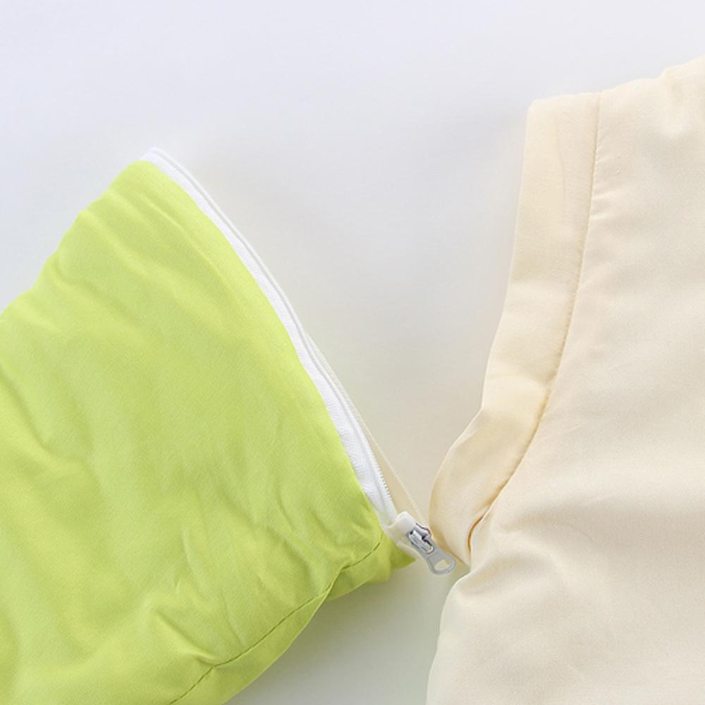 baby sleeping bags 015