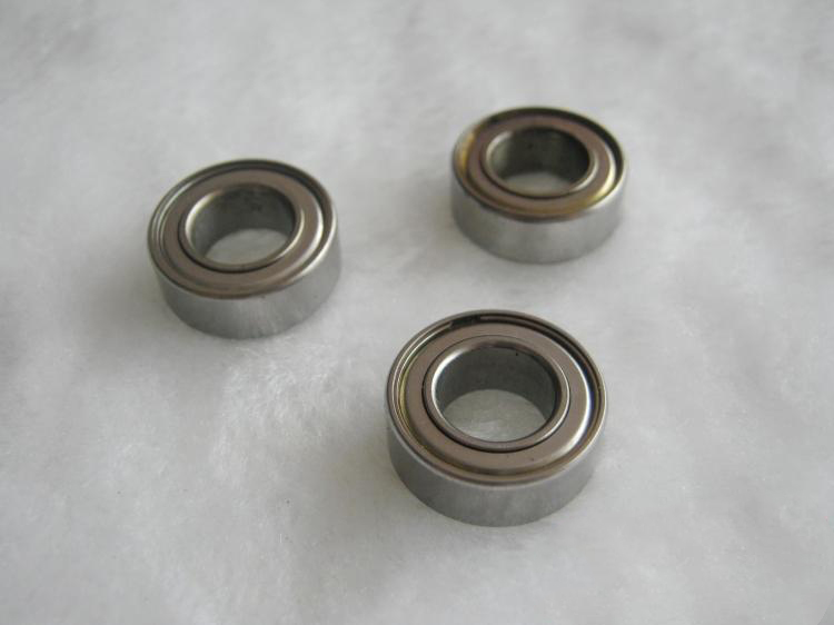 6800 bearing diameter 19mm inside diameter 10mm Computer embroidery machine accessories