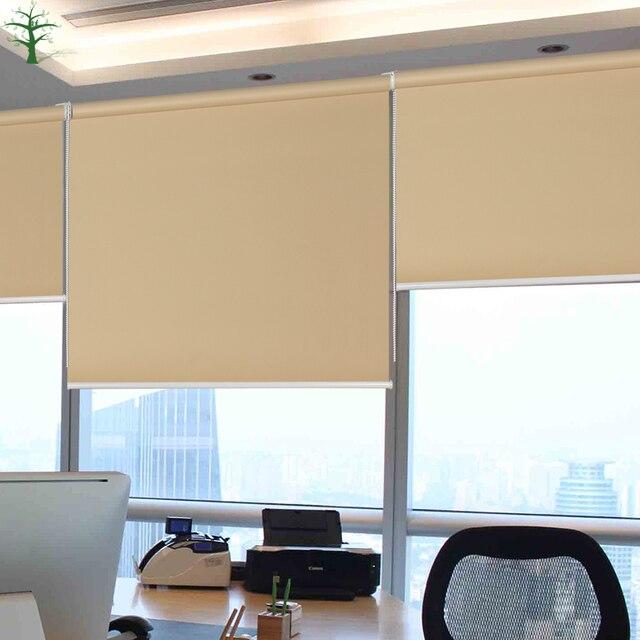 Blackout Curtains blackout curtains cheap : Aliexpress.com : Buy Cheap shutter blackout curtains thick ...