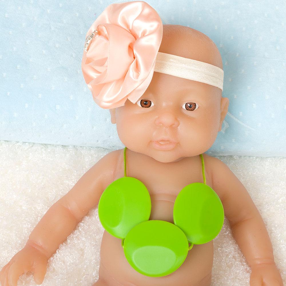 Baby 2000g