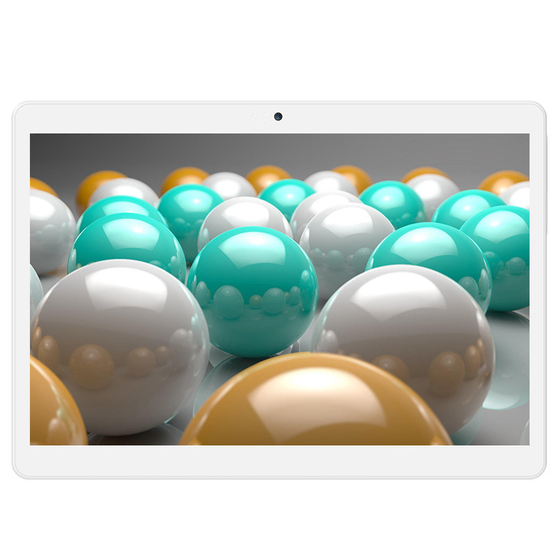 Android 7 0 S109 Tablet PC Tab Pad 10 1 Inch Octa Core 4GB RAM