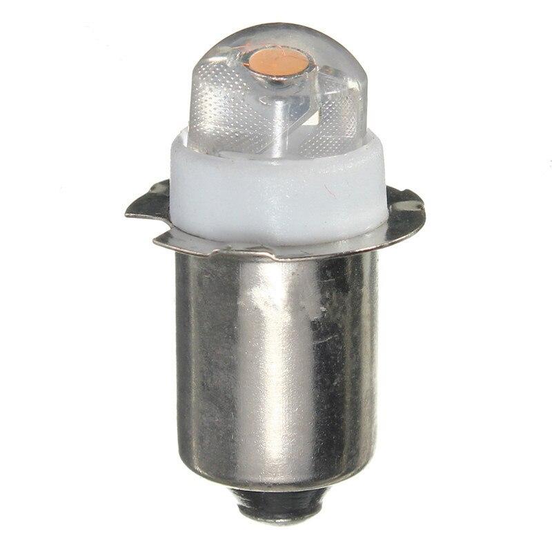 W V 4 60 Led Foyer 0 P13 5s Poche Lampe Pr2 100lumen 5 5 Pour De qVzSUMp