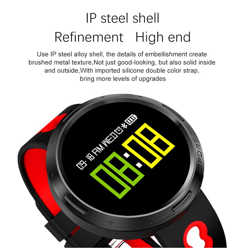 x9vo-smart-bracelet-05