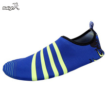 Balight Men Woman Water Shoes Womens Slip On Breathable Shoes Mens River Shoes