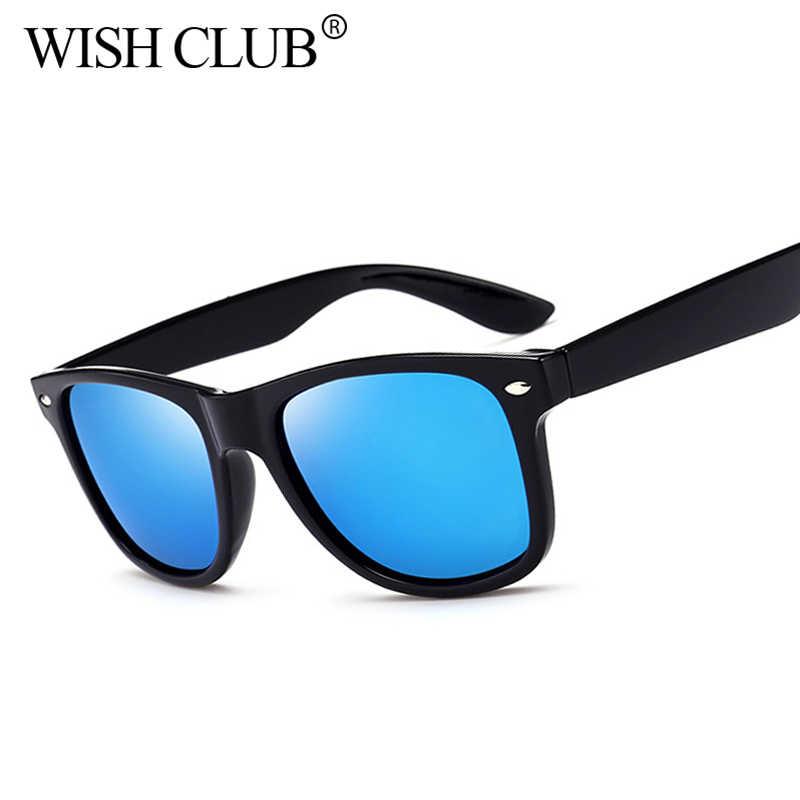 Driving Men For Male Eyewear Vision Club Oculos Sun Night Cheap Polarized Retro Vintage Brand Sunglasses Wish Women Glasses kiPuOXZ