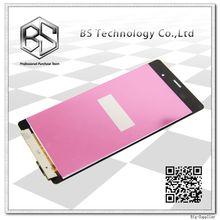 Assembly Sony Z3 Copy