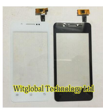 New Glass Touch Screen Touch Panel Sensor Digitizer Replacement for 4