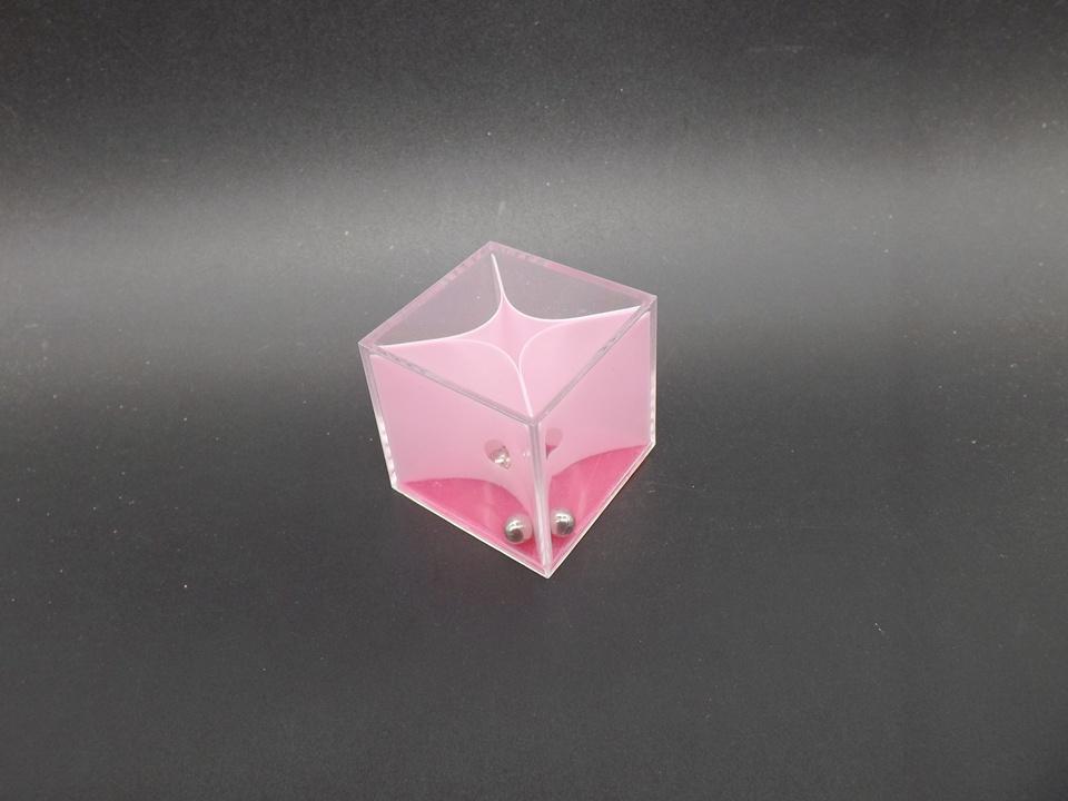 B219-Cube (4)