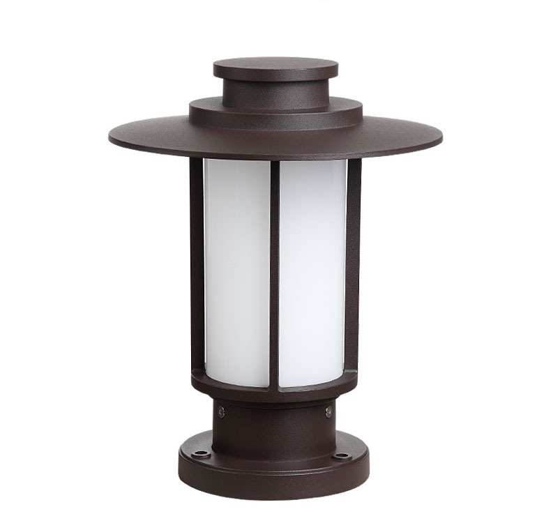 pillar light (8)