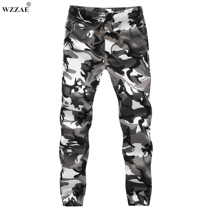 Men's Casual Solid Cotton Multi-Pocket Cargo Camouflage Shorts Outdoor Wear. from $ 21 98 Prime. out of 5 stars 5. TCK. Sports Elite Performance Digital Camo Crew Socks. from $ 5 Mens Camouflage Vests for Wedding Groom White Camo Vest for Men. from $ 5 50 Prime. 5 out of 5 stars 1. OCHENTA. Men's Casual Twill Drawstring Jogger, Slim Fit.