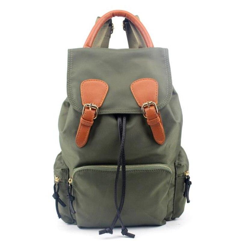 Online Get Cheap Designer Backpack Purses -Aliexpress.com ...
