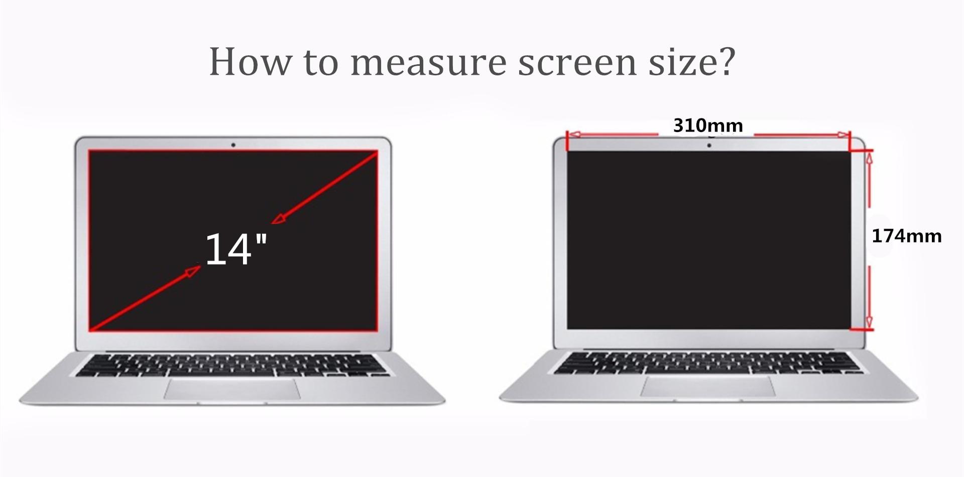 monitor screen protector