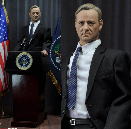 1/6 scale figure doll Kevin Spacey president Francis Underwood Kevin Spacey.12 action figures doll.Collectible figure model toy the law of god an introduction to orthodox christianity на английском языке