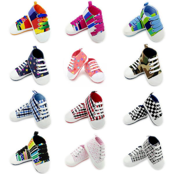 Popular Size 13 Boys Shoes-Buy Cheap Size 13 Boys Shoes lots from ...