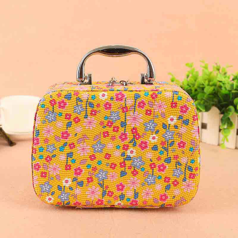 Hot-2018-Small-Mini-Alligator-Bags-Cute-Flower-Lady-Makeup-Bag-Women-PU-Leather-Handbag-Suitcase(13)