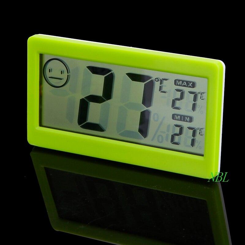 влажность высокая температура