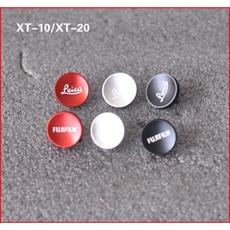 XT-20 xt3 x-t3 xt2 X-T1 X-T2 xt30 X-T30 câmera
