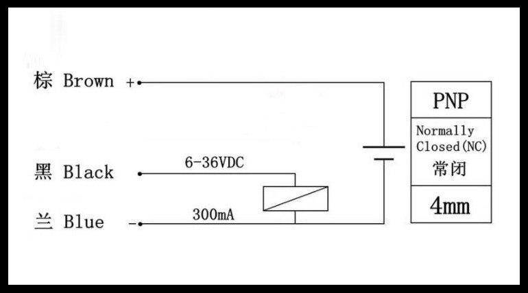 Gama de estudiante Jakar De Aluminio 60cm 85cm T-Cuadrado impreso en mm//cm