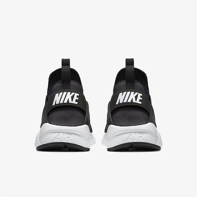 best service 6f4bb 298da 2017 Original New Arrival Authentic NIKE AIR HUARACHE Cushioning Men s  Running Shoes Low-top Sports Shoes Sneakers classic free shipping worldwide