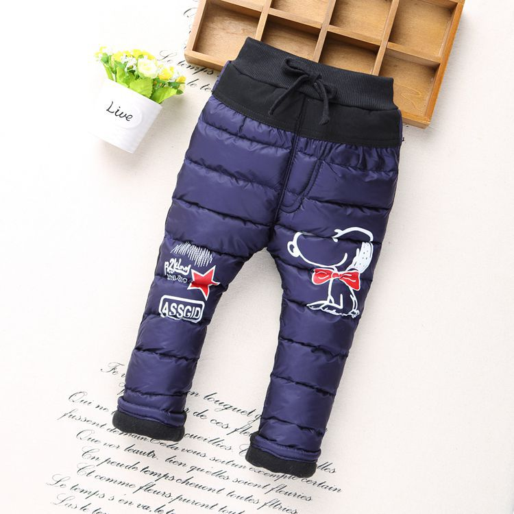 2017-New-winter-Children-Cartoon-Boy-Pants-printing-kids-Thickened-cotton-warm-Trousers-clothes-Baby-Boys-pants-6-style-2-6y-1