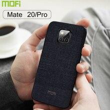 For Huawei Mate 20 pro Case Mofi For Hua