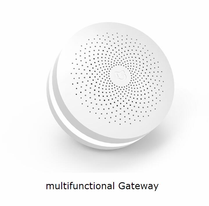 Xiaomi Smart Home Kit Mijia Porte Fenêtre Porte Corps Capteur De - Smart electronics - Photo 2
